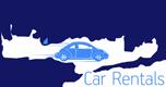 Crete Best Car Rentals